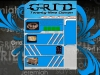 Grid 29:11 - Youth Project Website