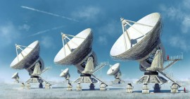 Satellite_Array