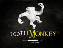 100th Monkey