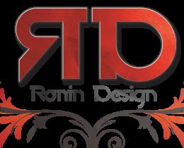 Ronin Design