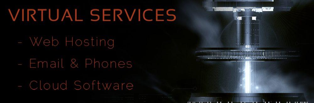 Virtual Services